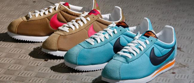Kultne Nike patike