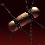 Seks, laži i 3D grafika  %Post Title