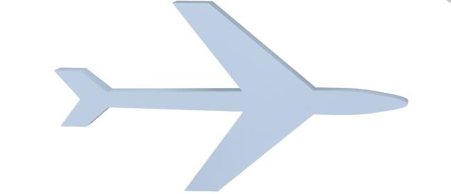 Google pomaže da nađete raspored letenja