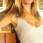 Alessandra u elegantnom izdanju  %Post Title