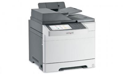Profesionalni Lexmark štampači  %Post Title