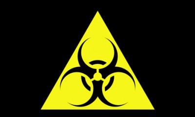 Bakterija ubica ipak iz laboratorije?  %Post Title