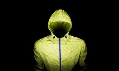 Nike jakna za proleće 2011.  %Post Title