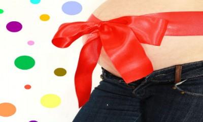 Mamareksija – novi trend među trudnicama  %Post Title