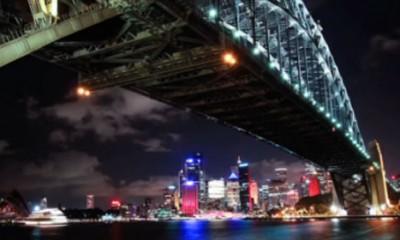 Sabijeni Sidnej