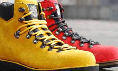 Cipele za zimu 2012.  %Post Title