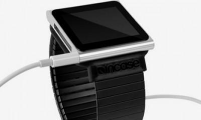 Narukvica za iPod nano