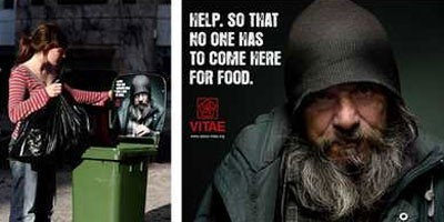 Pomozite gladnima