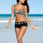 9927-1309111491-Natalia-Siwiec-Swimwear-2-729x1024.jpg