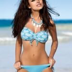 9927-1309111491-Natalia-Siwiec-Swimwear-3-729x1024.jpg