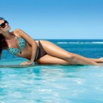 9927-1309111493-Natalia-Siwiec-Swimwear-10-1024x718.jpg