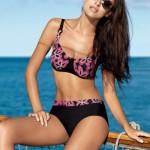 9927-1309111493-Natalia-Siwiec-Swimwear-11-729x1024.jpg