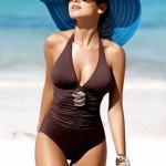 9927-1309111529-Natalia-Siwiec-Swimwear-21-729x1024.jpg