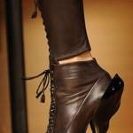 Prada cipele  %Post Title