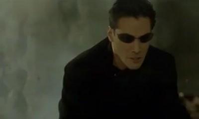 Matrix u novom izdanju