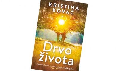 Drvo života, Kristina Kovač  %Post Title