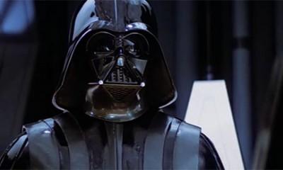 Pogledajte sva ubistva Dartha Vadera