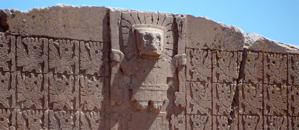 Najmisterioznija otkrića iz istorije naše civilizacije