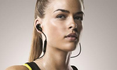 Jabra bežične slušalice su savršene za sport i muziku