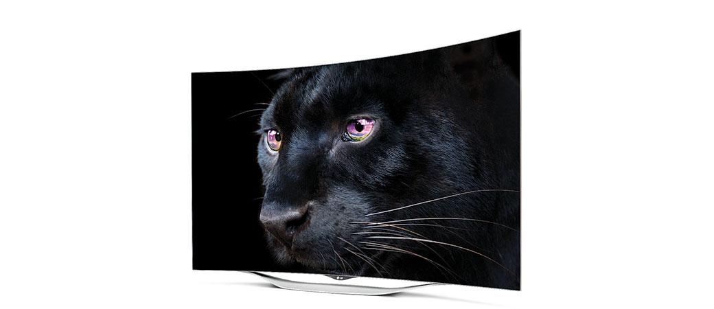 Crno kao OLED