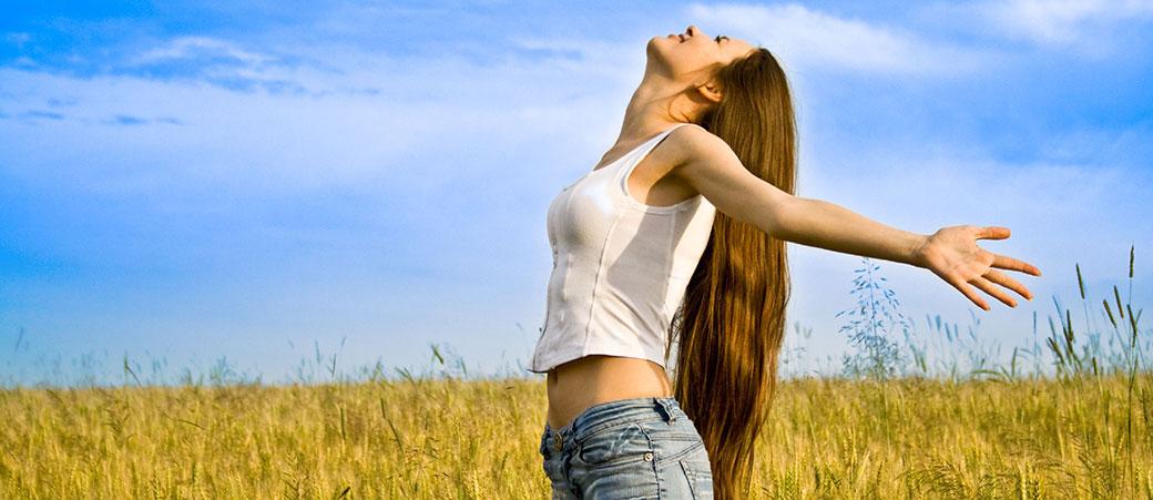 Kako da prevarite mozak i budete srećniji