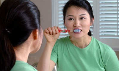 7 stvari koje ste uvek hteli da pitate zubara ali niste smeli  %Post Title