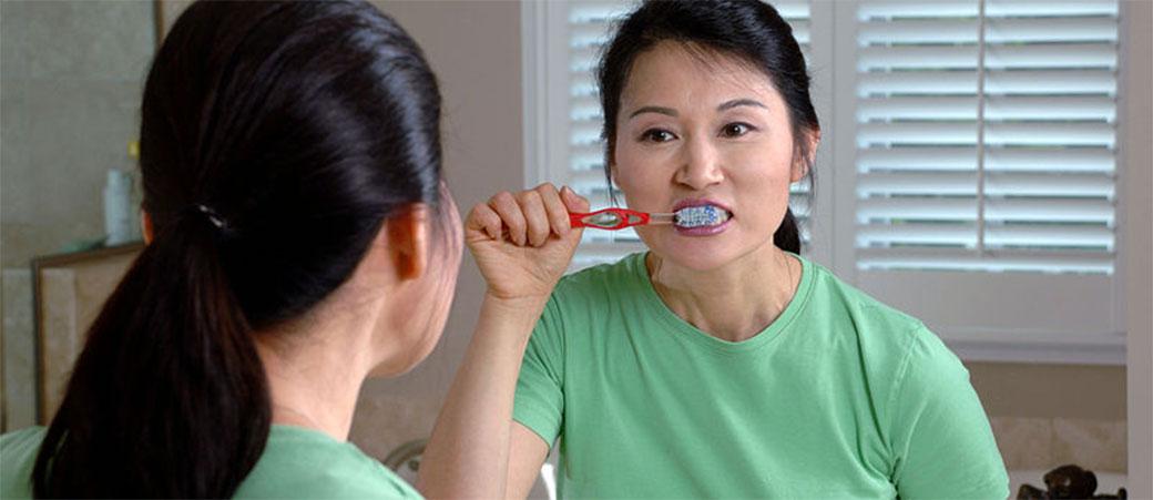 7 stvari koje ste uvek hteli da pitate zubara ali niste smeli