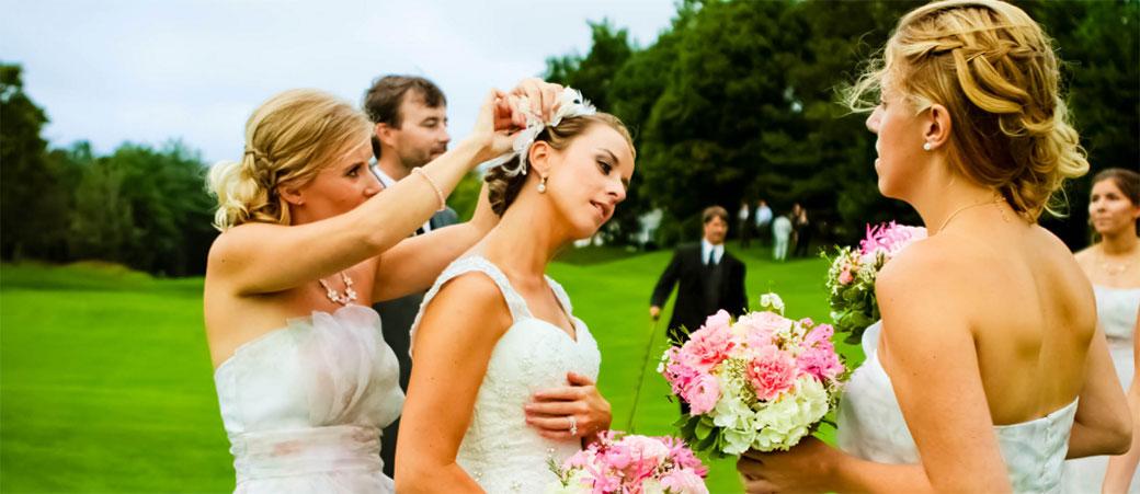 Formula otkrila savršeno vreme za venčanje