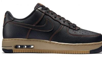 Luksuzne Nike  %Post Title