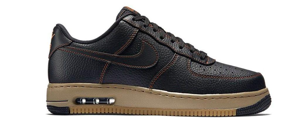 Luksuzne Nike
