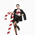 Katy Perry za H&M i prazničnu kolekciju  %Post Title