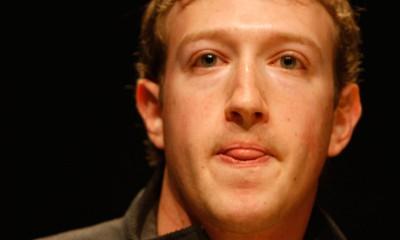 Kako Zuckerberg bira gde sedi?  %Post Title