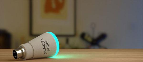 Slika: Stiže 100 puta brži bežični net