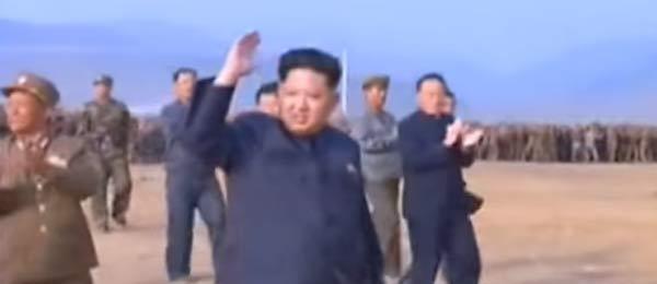 Ma mi nemamo pojma: Ovako se voli veliki vođa
