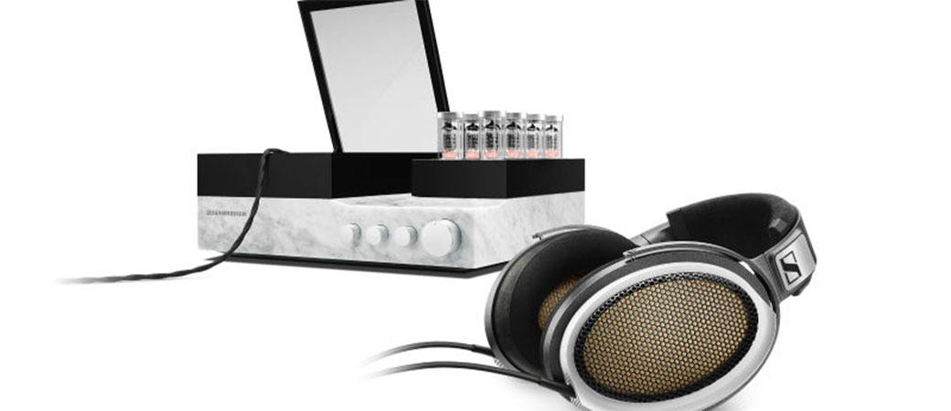 Sennheiser je napravio najbolje slušalice na svetu