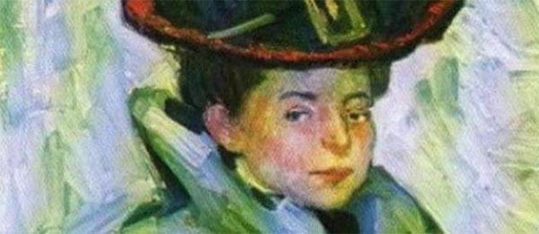 Pronašao 12,2 miliona vrednu Pikasovu sliku