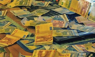 Bakica isekla milion evra da bi se osvetila naslednicima