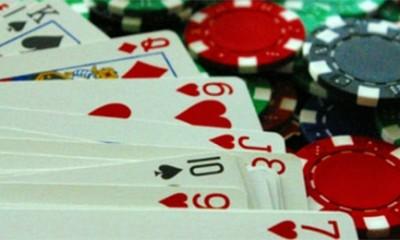 Zašto programeri igraju poker na poslu?  %Post Title