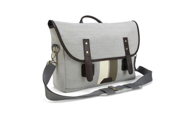 Moderna torba iz Targusa