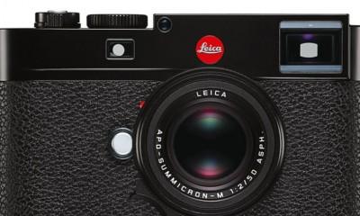 Leica za siromašne  %Post Title