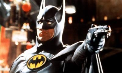 Ko je jači: Batman ili Superman  %Post Title