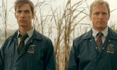 True Detective: Snima se i treća sezona