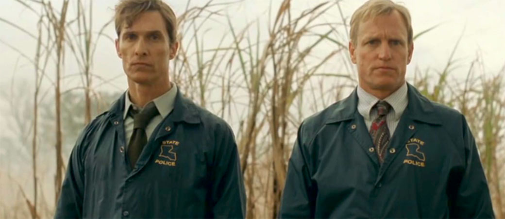 Slika: True Detective: Snima se i treća sezona