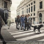 Sjajna kampanja iz Belgije