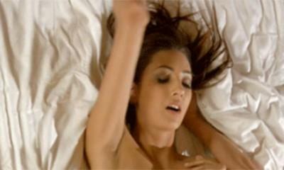 Koje vrste pornografskih filmova gledaju muškarci, a koje žene?