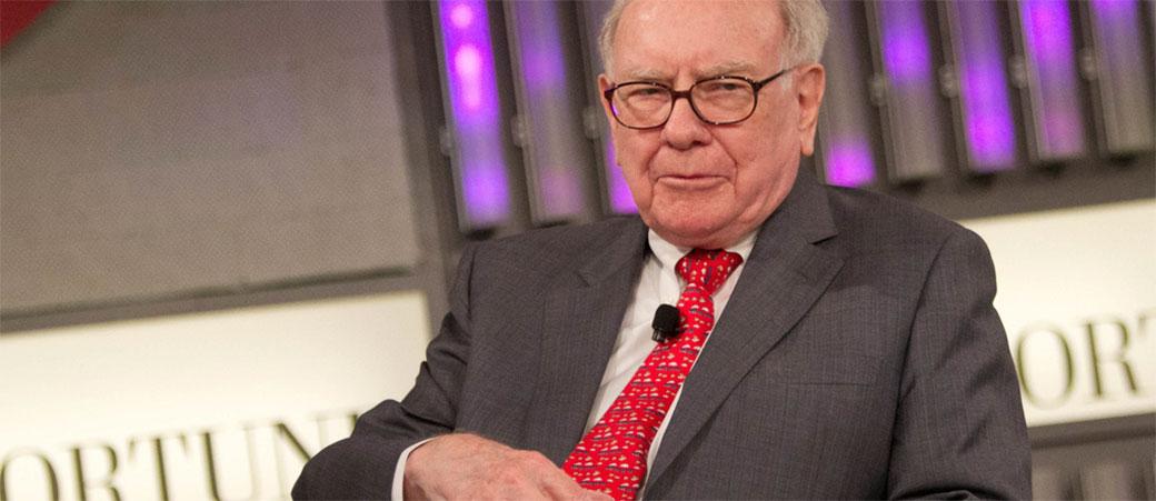 6 najvažnijih saveta o novcu Warrena Buffetta