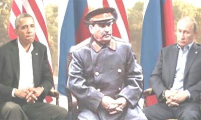 8 dosta jakih dokaza da je Vladimir Putin besmrtan  %Post Title