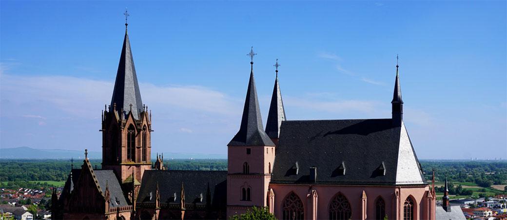 Crkvena zvona širom sveta u podne zvonila za Beograd