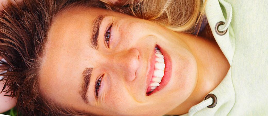 Slika: Šta da radite ako izbijete zub