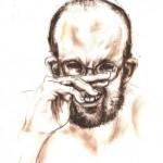 20 autoportreta na 20 droga  %Post Title